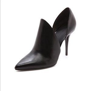 """Alexander Wang """"Leva"""" heels"""